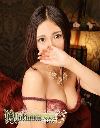 Chihiro Nanase