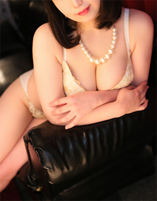 Reina Sakurai