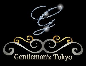 Gentlmanz Tokyo