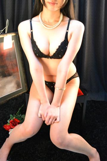 Yumi Nakagawa